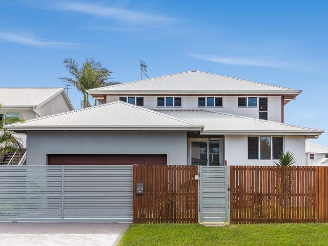 44 Arila Avenue, Wamberal, NSW 2260