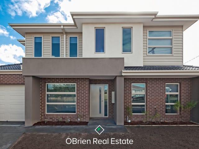 29 Oakwood Avenue, Dandenong North, Vic 3175