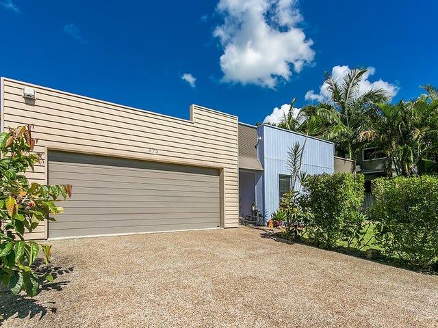 Unit 8/3 Sallywattle Drive, Suffolk Park, NSW 2481