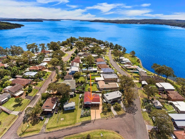 3 Murraba Crescent, Gwandalan, NSW 2259