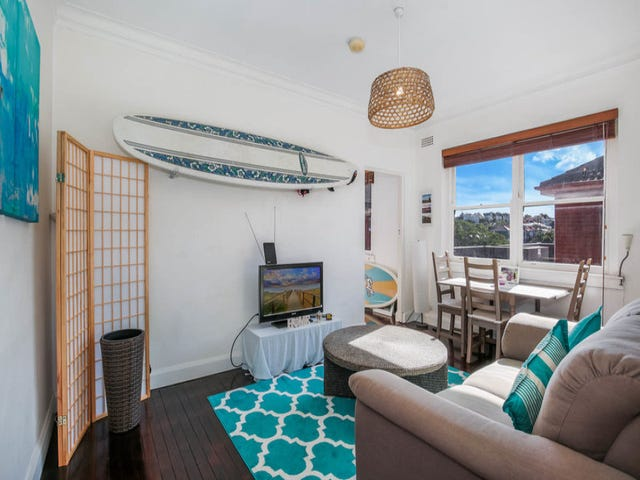 9/6 Tower Street, Manly, NSW 2095