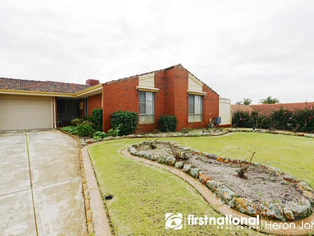 1B Tintal Way, Bateman, WA 6150