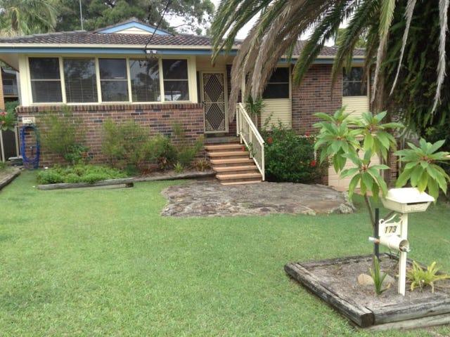 173 Henderson Rd, Saratoga, NSW 2251