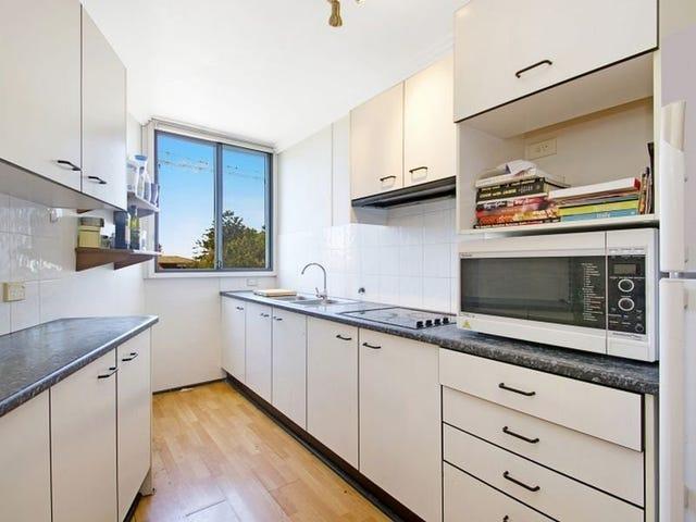4D/72 Prince Street, Mosman, NSW 2088