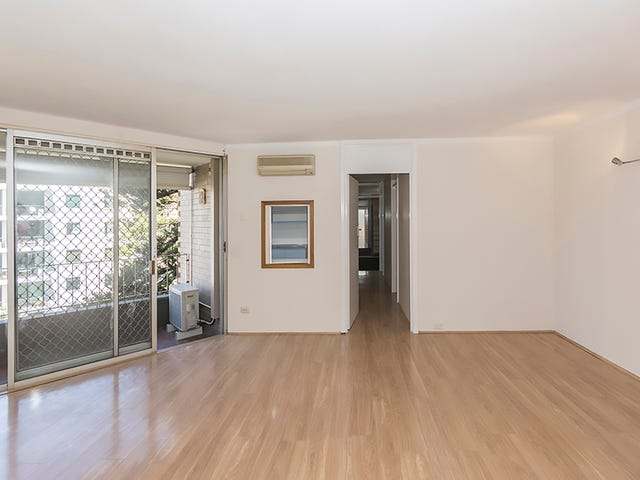 67/38 Kings Park Road, West Perth, WA 6005