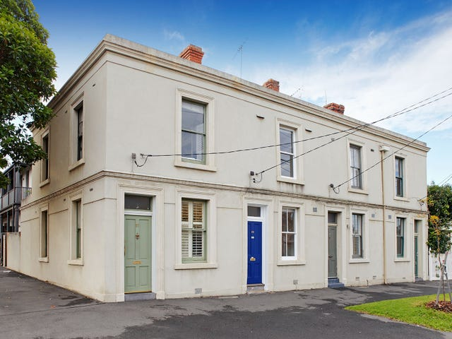 69 Nelson Road, South Melbourne, Vic 3205