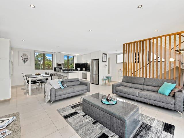 2/1-5 Sturt Street, Kingsford, NSW 2032