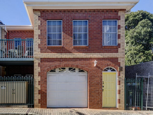 26 Lakeman Street, North Adelaide, SA 5006