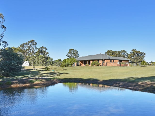 871 Lovedale Road, Lovedale, NSW 2325