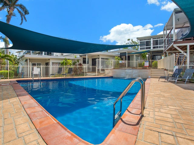 14/22 Airlie Crescent, Airlie Beach, Qld 4802