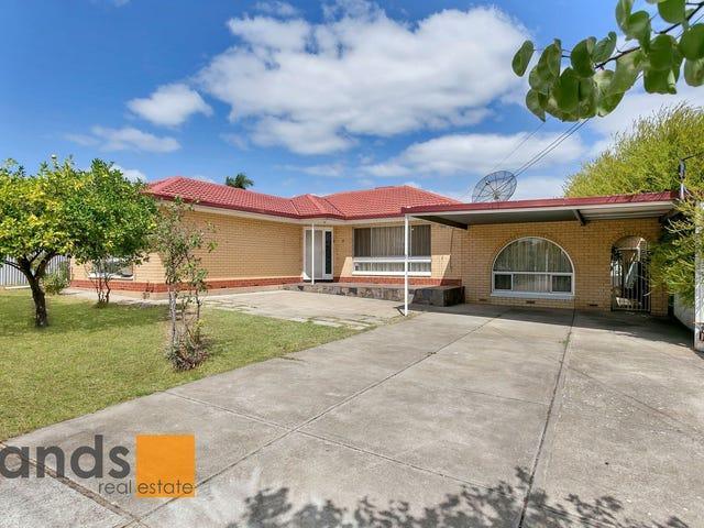 27 Campbell Drive, Para Hills, SA 5096