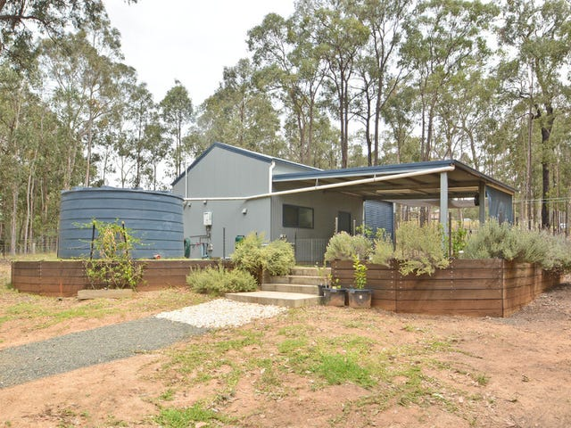 41 Dunlop Drive, Paxton, NSW 2325