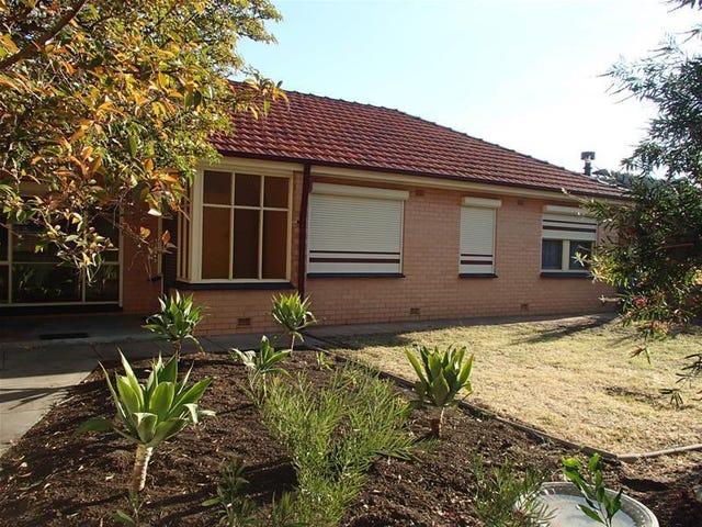 88 Strathfield Terrace, Largs North, SA 5016