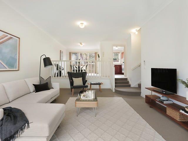 8/29 Woodlawn Avenue, Mangerton, NSW 2500