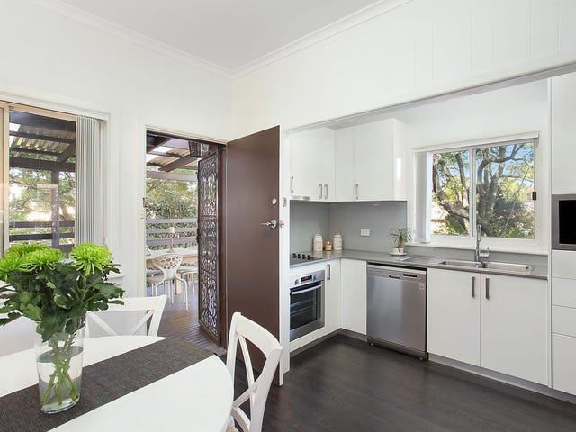 10 Watt Avenue, Ryde, NSW 2112