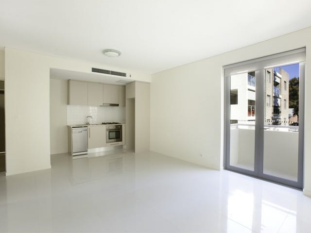 20/29 Victoria Parade, Manly, NSW 2095