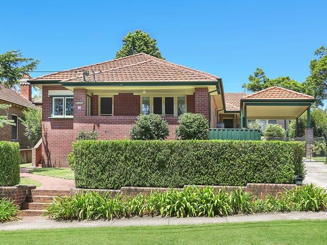 10 Cocos Avenue, Eastwood, NSW 2122