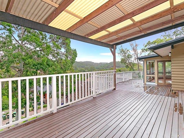 8 Birinta Street, Narraweena, NSW 2099