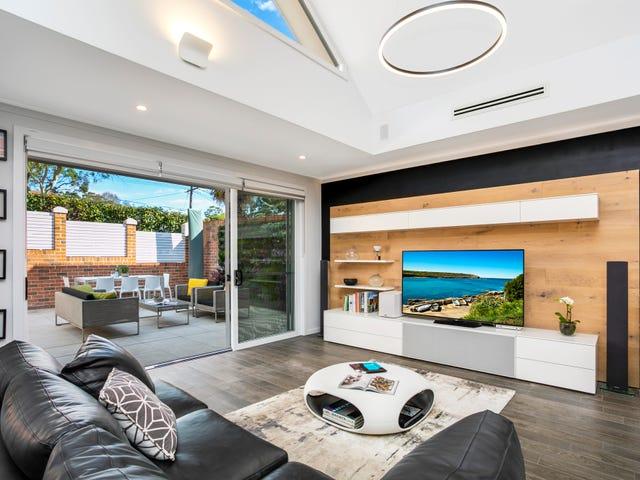 1/65-67 Finlayson Street, Lane Cove, NSW 2066