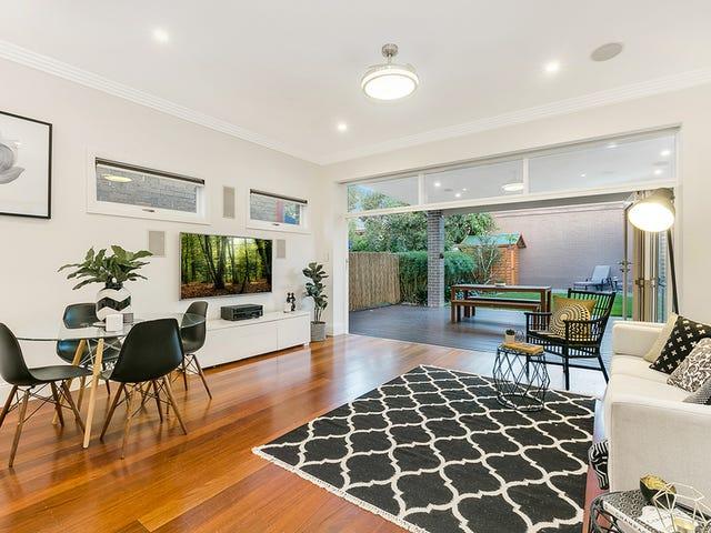 30 Waterview Street, Five Dock, NSW 2046