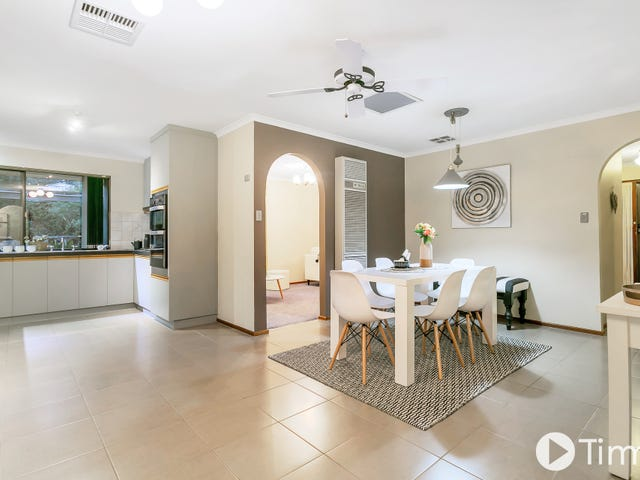 5 Brumby Court, Woodcroft, SA 5162