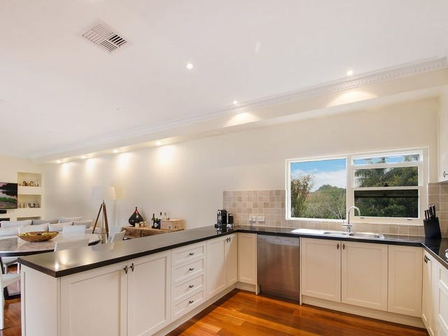 39 Centennial Avenue, Lane Cove, NSW 2066