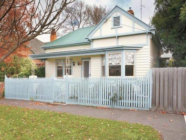 23 Ripon Street North, Ballarat Central, Vic 3350