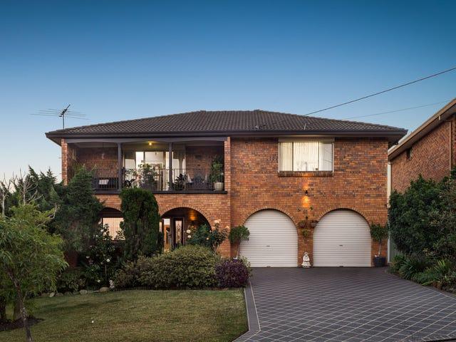 16 Foley Street, Georges Hall, NSW 2198