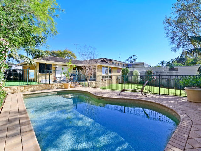 23 Howse Crescent, Cromer, NSW 2099