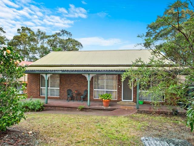 486 Beach Road, Sunshine Bay, NSW 2536