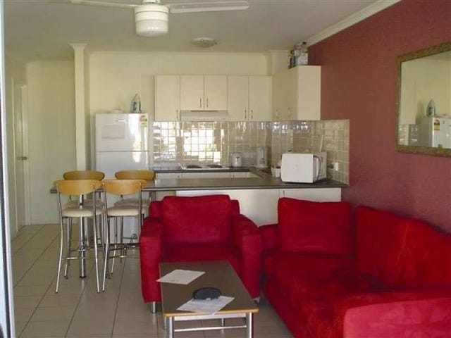 2/94-8 Varsity View Court, Sippy Downs, Qld 4556