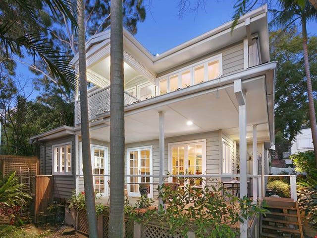 60 Thomas Street, McMahons Point, NSW 2060