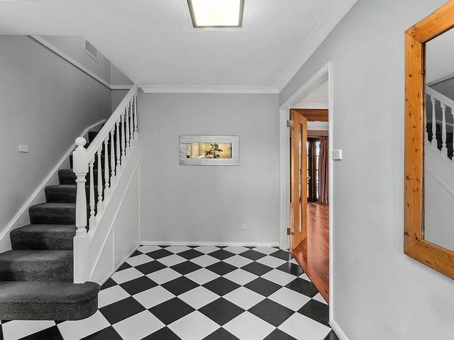 229 Hat Hill Road, Blackheath, NSW 2785