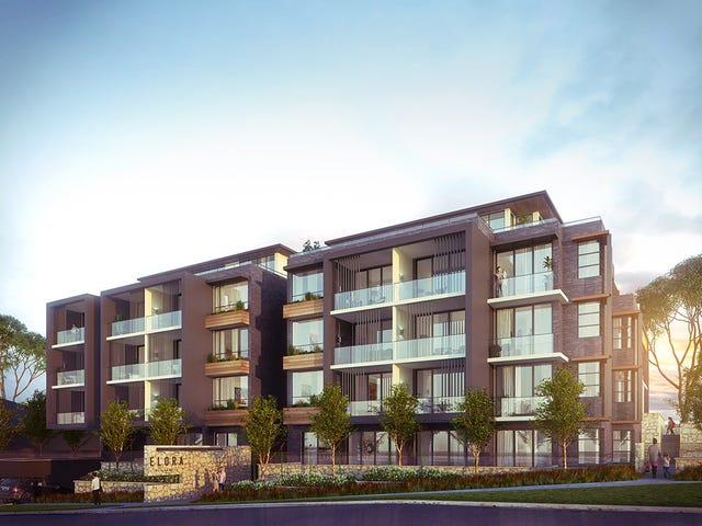 30 Henry Street, Gordon, NSW 2072