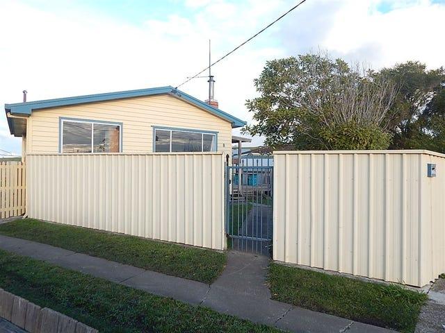 8 Wanda Place, East Devonport, Tas 7310