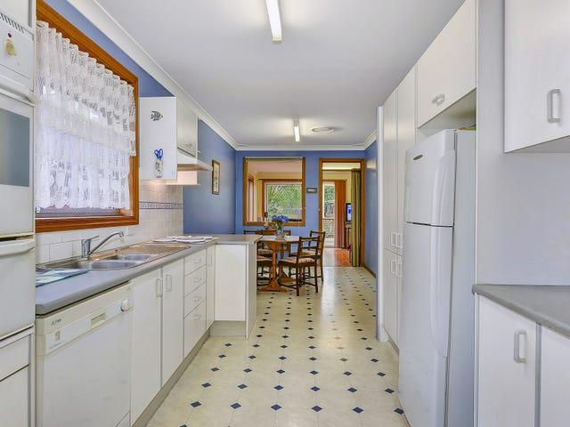 4 Lynwood Close, Pennant Hills, NSW 2120