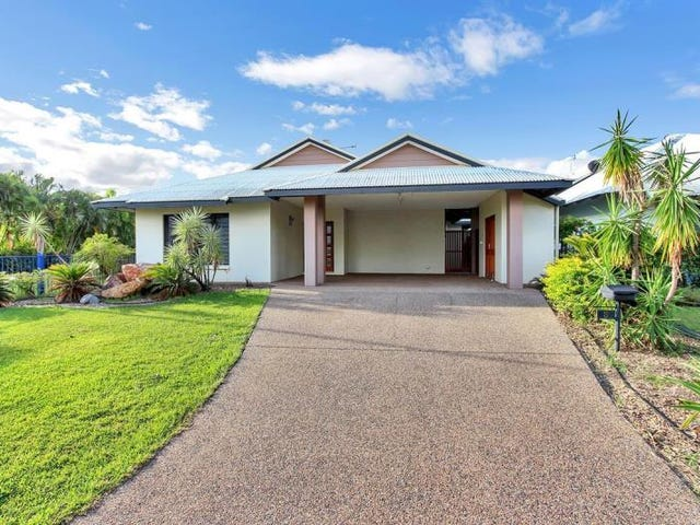 3 Don Circuit, Durack, NT 0830