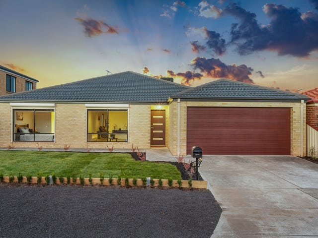 29 Marylou Court, Delahey, Vic 3037