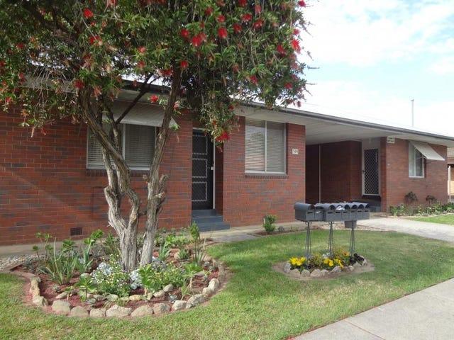 5/524 George Street, Albury, NSW 2640