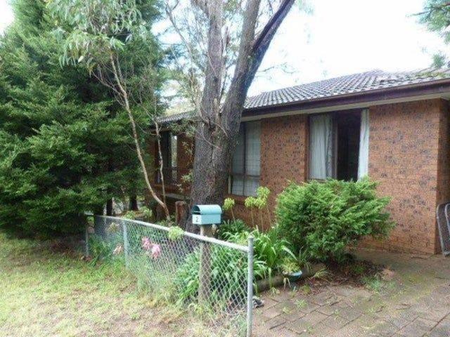 44 Banksia Road, Wentworth Falls, NSW 2782