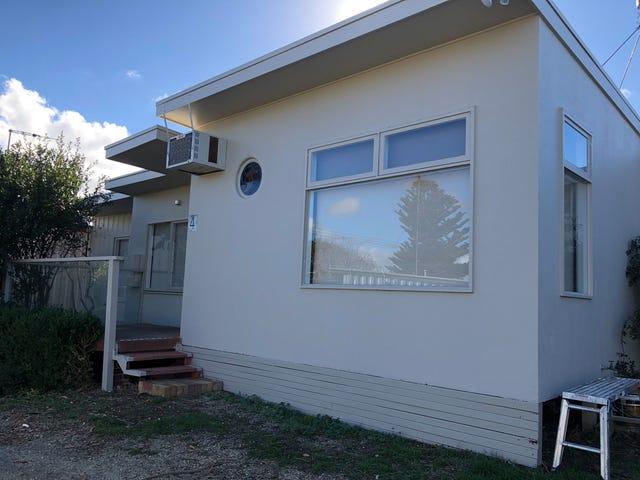 4/44 Geelong Road, Torquay, Vic 3228