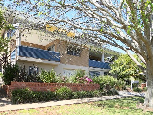2/36 Moore Street, Coffs Harbour 2450, Coffs Harbour, NSW 2450