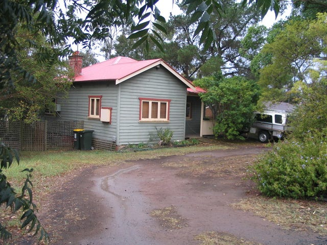 9 Chapel Lane, Baulkham Hills, NSW 2153