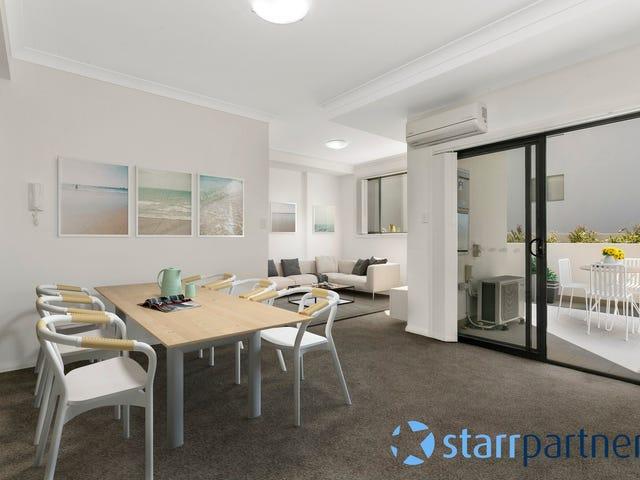 G05/38-40 Macarthur Street, Parramatta, NSW 2150