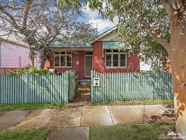 10 Bowker Street, Georgetown, NSW 2298