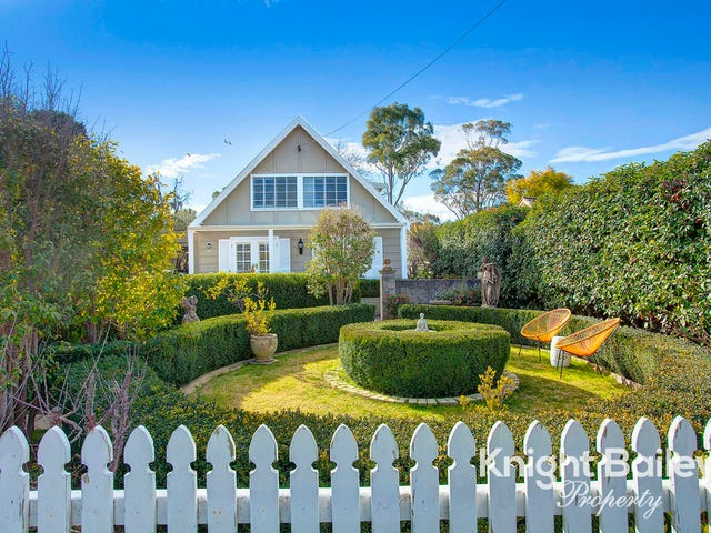 20 Elsworth Avenue, Balaclava, NSW 2575
