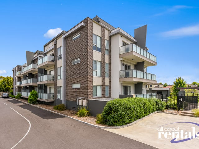 207/436 Stud Road, Wantirna South, Vic 3152