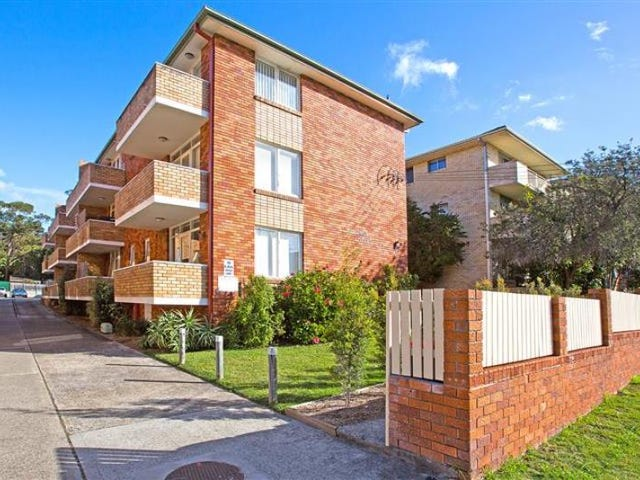7/89 Pacific Parade, Dee Why, NSW 2099