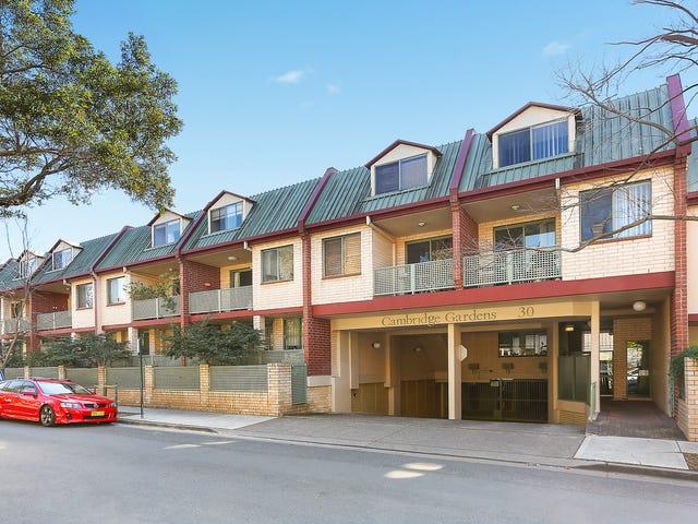 68/30 Nobbs Street, Surry Hills, NSW 2010