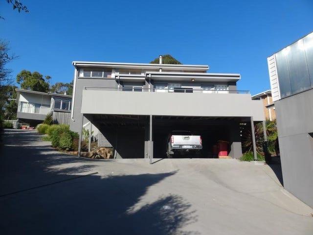 2/21 Beverley Hills Road, Newstead, Tas 7250